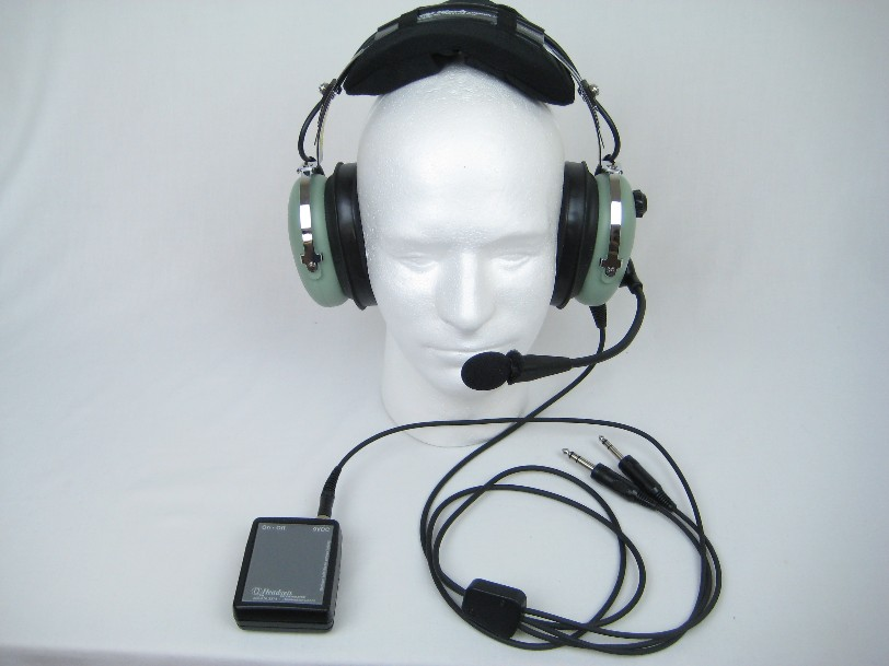 H10-13ANR Reman $499.00 - Headsets on