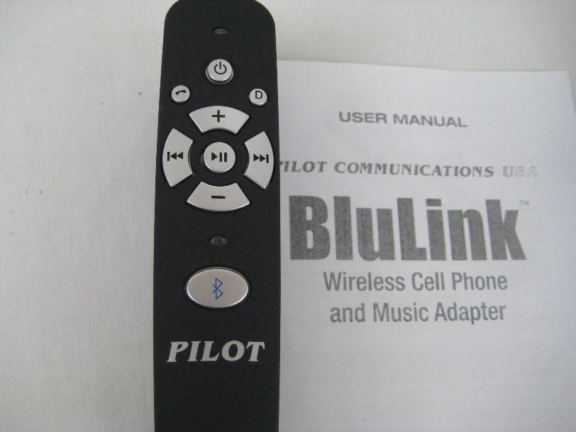 H10-13BT Reman $520 00 - Headsets